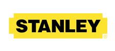 stanley company logo