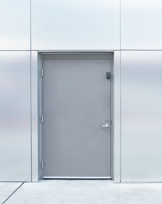 Commercial steel doors,Commercial steel door with frame, Commercial steel door frame,Commercial metal doors